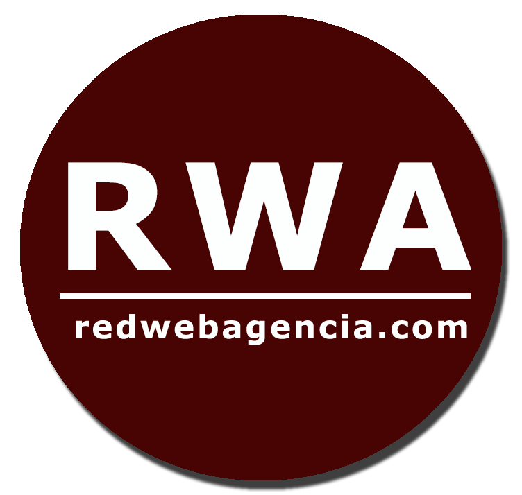 Paginas  Web SEO Marketing Madrid